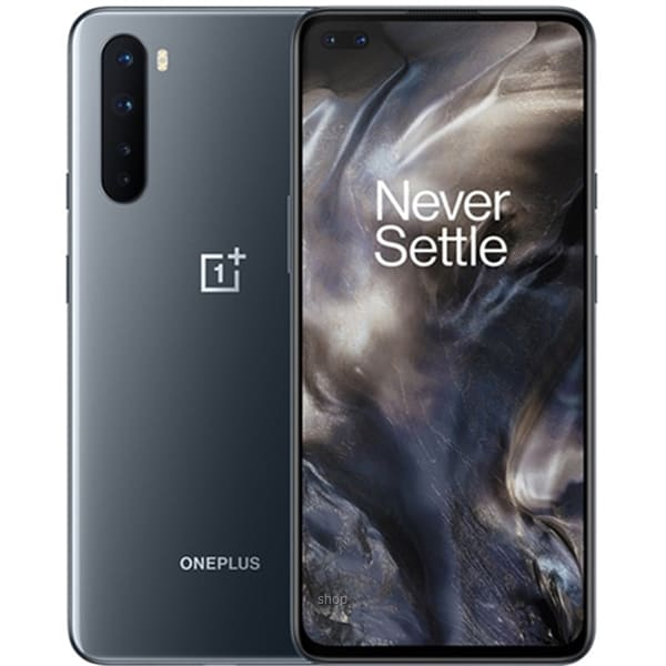 OnePlus Nord: Specification, Price and Review