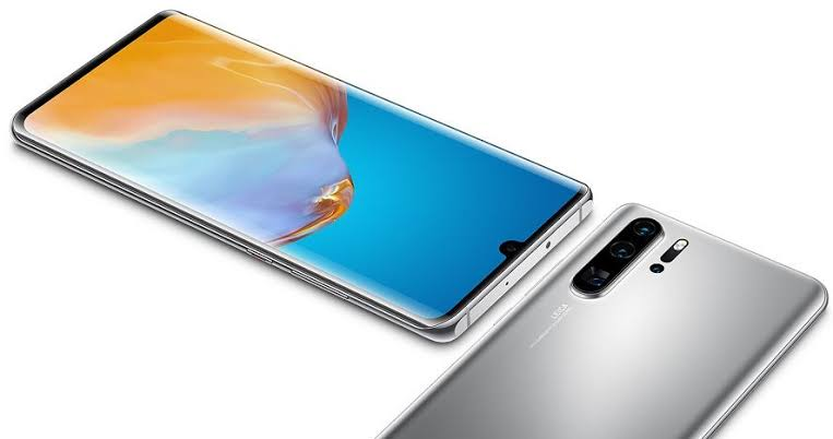 Huawei P30 Pro New Edition: Specifications, Price and Review
