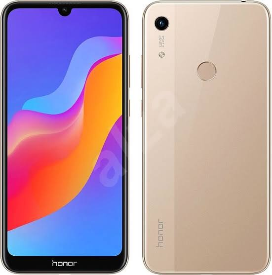 Honor 8A 2020: Specifications, Price and Review