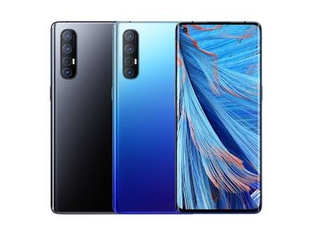 Oppo Find X2 Neo: Specifications, Price and Review