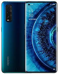 Oppo Find X2: Specifications, Price and Review