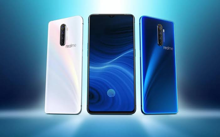 Realme X2 Pro: Specifications, Price and Review