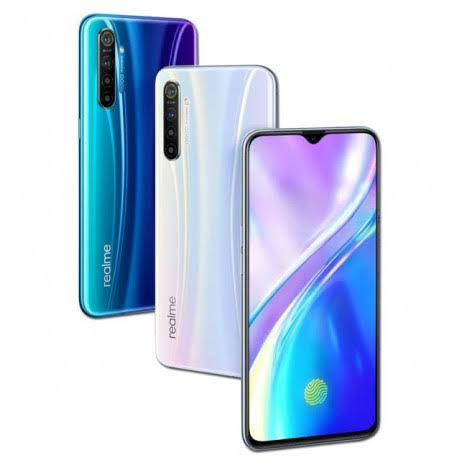 Realme X2: Specifications, Price and Review